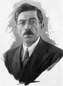 Əliağa_Vahid-YeniQapi.com-