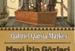 ماوی ایتین گؤزلری-az