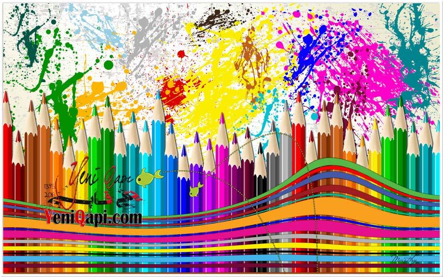 Boyalikarandaslar-serifagayar-www.YeniQapi.com-