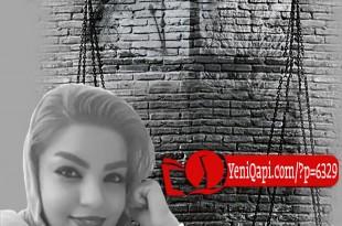 Darıxmaq-Məhsa Əbdüləlizadə-YeniQapi.com--