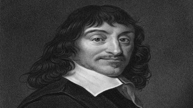 Descartes-yeniqapi