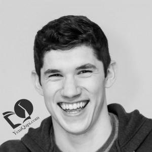 Gavin_bell-YeniQapi