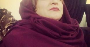 سحر خییاوی