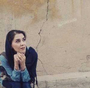 گۆلۆشۆن / رقیه هاشمزاده (خان صنم)