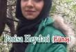 PerisaHeyderi-2-www.YeniQapi.com-
