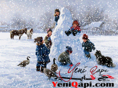 QarDenesi-www.YeniQpi.com-