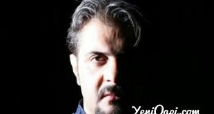 جانېمېز دینجَلسین / صالح سجادی (شعر)