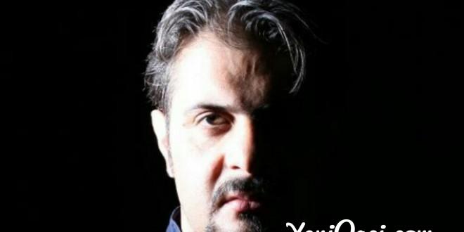 Saleh Səccadi-YeniQapi.com-
