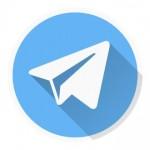 یازارلا تلگرامدا ایلگی قورون