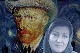 Vincent van gogh-2-YeniQapi.com-