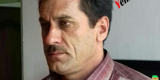 Yequb-Nikzad-www.YeniQapi.com-