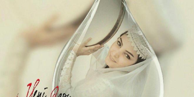 Zehra-Nezernijad-www.YeniQapi.com-