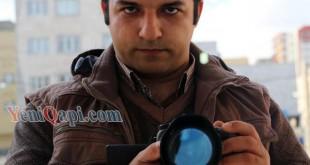 abek-qocazade-www.YeniQapi.com-