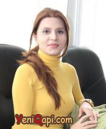 aliye-esedova-www.YeniQapi.com-