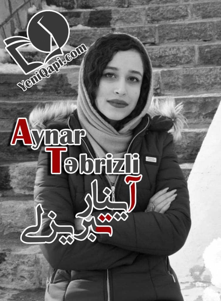 aynar təbrizli-YeniQapi.com-