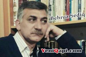 behruz-sediq-2-yeniqapi.com-