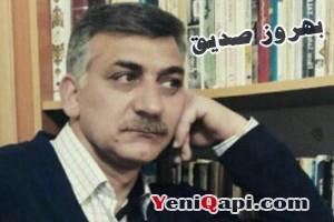 behruz-sediq-yeniqapi.com-