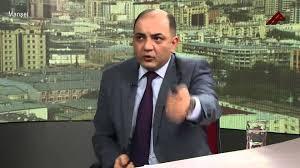 قورد پسیخولوژیسی و تورکلر / جئیهون بایراملی (کؤچورن: عباس ائلچین)