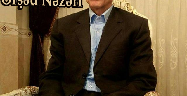 ersed-nezeri-2-YeniQapi.com-
