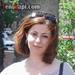 hediyye-sefeqet-www.YeniQapi.com-