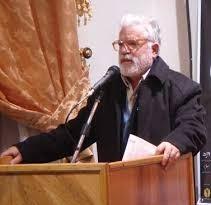 دین باستانی تورکان / دکتر حسین محمدزاده صدیق