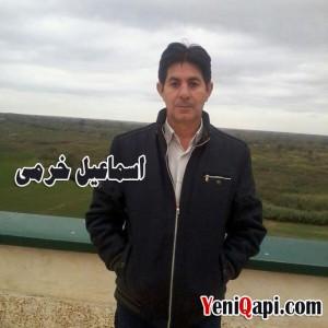 ismail-xorremi-YeniQapi.com-
