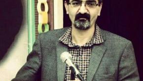 kamil-qehremanoglu-www.YeniQapi.com-
