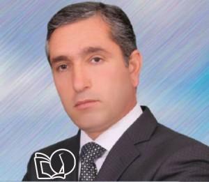 namiq zaman_yeniqapi