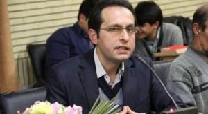 یوزهای پارسی و شیرمردان غیر پارس / محمد رحمانیفر