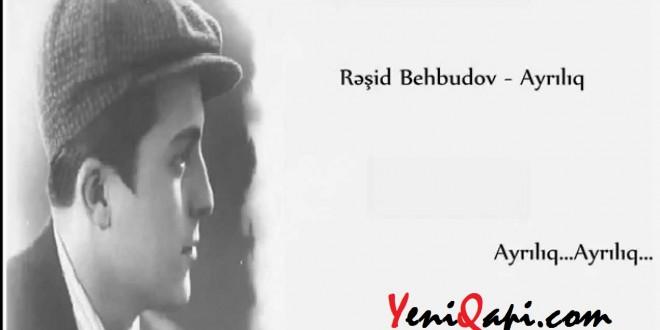 resid-behbudov-ayriliq-yeniqapi
