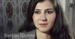 Balaca Feminist / Sevinc Elsevər