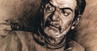 محمد حسین بهجت تبریزی (شهريار)