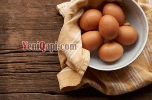 yumurta-bozuk-testi-1-YeniQapi.com