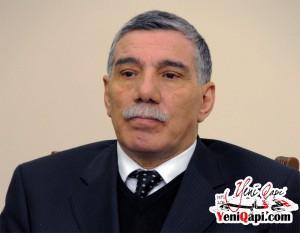zelimxan yaqub-www.YeniQapi