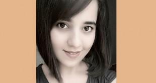 İçimdəki boşluq / Leyla Azərqızı