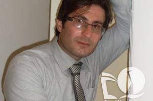 Ayhan Miyanalı-YeniQapi.com--