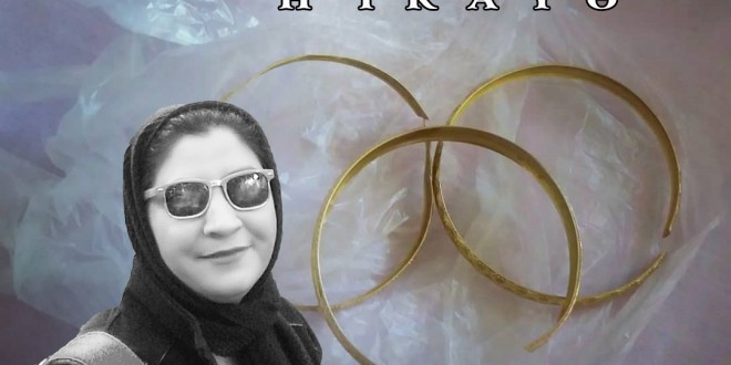 Bilərziklər-Nuriyə Loh-YeniQapi.com--