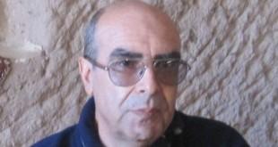 «تورپاق» و «توپراق»/ ناصر منظوری