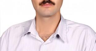 SeyyadZiyadpur-www.YeniQapi.com-