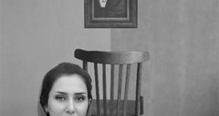 یاشام اؤزهتی / فائضه بزرگان (حیکایه)