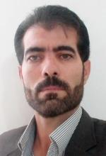 من آذربایجانام / رحمت یاشار