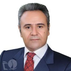 araz əhmədoğlu-yeniqapi.com--