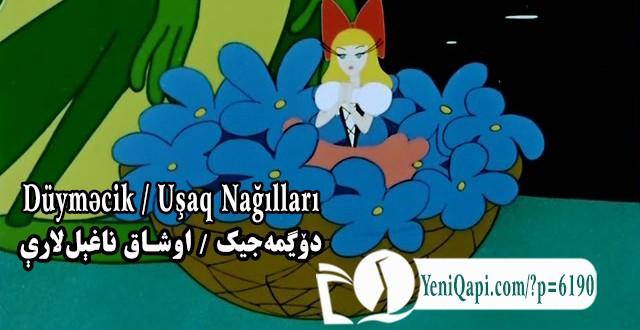 düyməcik-Uşaq nağılları-YeniQapi.com--