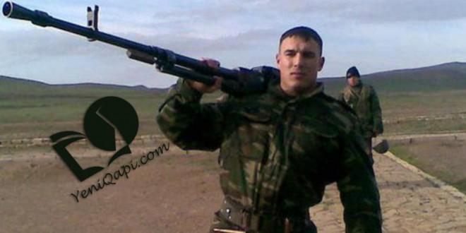 mubariz-ibrahimov-yeniqapi.com-