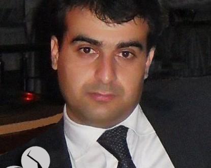 səxavət-sahil-yeniqapi.com-