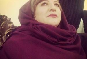 seher-xiyavi-www.yeniqapi.com-