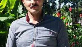 صیاد زیادپور